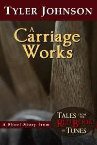 A Carriage Works_cover