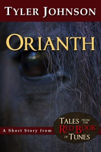 Orianth_cover