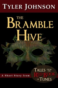 The Bramble Hive