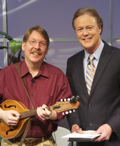 WRAL - Tyler and Bill