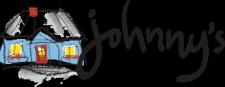 johnnys-logo