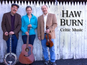 Haw Burn